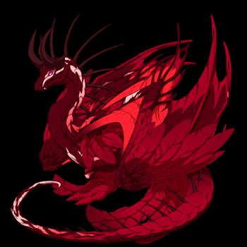 dragon?age=1&body=116&bodygene=56&breed=18&element=9&eyetype=4&gender=0&tert=116&tertgene=51&winggene=43&wings=116&auth=ea7a6cb690dcf6be5ae8e74ff9803776aa946538&dummyext=prev.png