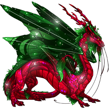 dragon?age=1&body=116&bodygene=7&breed=8&element=8&eyetype=0&gender=0&tert=2&tertgene=22&winggene=25&wings=80&auth=b74a30cbeff764aa74b1d58b0f82480682381480&dummyext=prev.png