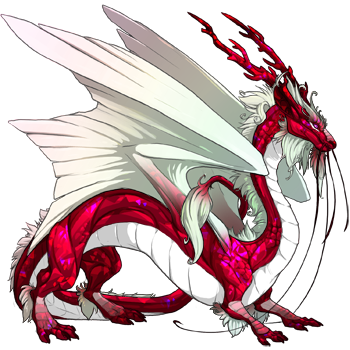 dragon?age=1&body=116&bodygene=7&breed=8&element=9&eyetype=0&gender=0&tert=2&tertgene=5&winggene=1&wings=2&auth=663db6a11a1645c895af83759c2da4cf9da6e3a3&dummyext=prev.png