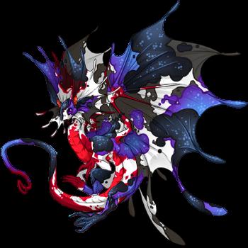 dragon?age=1&body=116&bodygene=9&breed=1&element=7&eyetype=0&gender=0&tert=11&tertgene=73&winggene=10&wings=8&auth=d75df94614320a0717f3591ea2ea748146141557&dummyext=prev.png