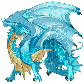 dragon?age=1&body=117&bodygene=12&breed=2&element=4&eyetype=0&gender=1&tert=110&tertgene=5&winggene=14&wings=99&auth=44efcee9244038a53ac8151c4e4bfdc9b892e8e5&dummyext=prev.png