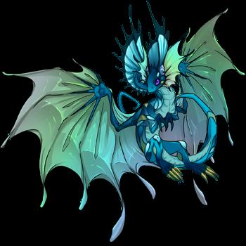 dragon?age=1&body=117&bodygene=13&breed=1&element=7&eyetype=1&gender=1&tert=30&tertgene=5&winggene=1&wings=30&auth=eabd2fe52e74693a8f3559f7bf49ced9fd53f95f&dummyext=prev.png