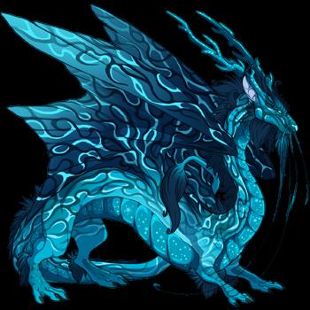 dragon?age=1&body=117&bodygene=14&breed=8&element=5&eyetype=0&gender=0&tert=117&tertgene=10&winggene=15&wings=27&auth=939a15369265b98e2a801ce1822df344a28ff41e&dummyext=prev.png