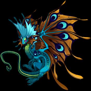 dragon?age=1&body=117&bodygene=15&breed=1&element=9&eyetype=10&gender=0&tert=71&tertgene=24&winggene=24&wings=122&auth=5348141a63b816b08af1cc66be6d8892964c66d9&dummyext=prev.png