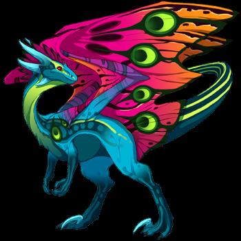 dragon?age=1&body=117&bodygene=15&breed=10&element=2&eyetype=0&gender=0&tert=80&tertgene=24&winggene=24&wings=170&auth=a7e696fd004c0fe1ae8f8c239d8a0c0ecf852b7a&dummyext=prev.png