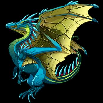 dragon?age=1&body=117&bodygene=15&breed=5&element=11&eyetype=0&gender=1&tert=116&tertgene=8&winggene=20&wings=40&auth=66508e05a4301a02c1a0cd0f87331a6e2d4eeca7&dummyext=prev.png