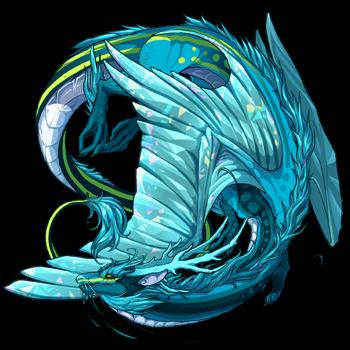 dragon?age=1&body=117&bodygene=15&breed=8&element=3&eyetype=1&gender=1&tert=3&tertgene=18&winggene=8&wings=99&auth=1d5b45e2e2d17e262ec273fc745314f8048cc844&dummyext=prev.png