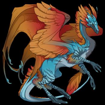 dragon?age=1&body=117&bodygene=18&breed=13&element=11&eyetype=0&gender=1&tert=64&tertgene=12&winggene=42&wings=103&auth=b272c80f6e67189ba4731fc38f8b4f8f6c9c96cf&dummyext=prev.png