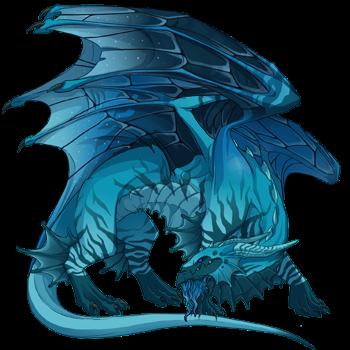 dragon?age=1&body=117&bodygene=18&breed=2&element=4&eyetype=0&gender=0&tert=26&tertgene=12&winggene=20&wings=28&auth=d42475e82f43540ca2e2229a35ae0232f7416923&dummyext=prev.png
