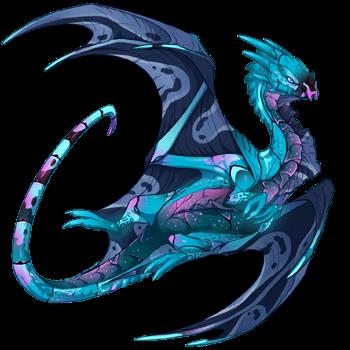 dragon?age=1&body=117&bodygene=20&breed=11&element=6&eyetype=2&gender=1&tert=117&tertgene=14&winggene=23&wings=24&auth=b3343069589a32c3a1ff6980dd08b9efd478abc3&dummyext=prev.png