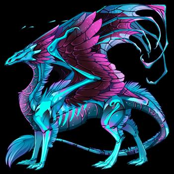 dragon?age=1&body=117&bodygene=20&breed=13&element=4&eyetype=0&gender=0&tert=89&tertgene=20&winggene=20&wings=117&auth=d515432e51a7e2d87206e00ba5271d35a8d5bcc6&dummyext=prev.png
