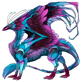 dragon?age=1&body=117&bodygene=20&breed=13&element=6&eyetype=0&gender=0&tert=160&tertgene=14&winggene=20&wings=117&auth=a312004ce28be0252b614623ef3c27f76725ab38&dummyext=prev.png
