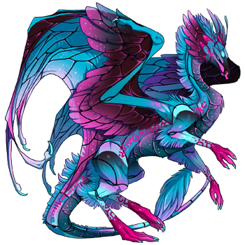 dragon?age=1&body=117&bodygene=20&breed=13&element=6&eyetype=0&gender=1&tert=170&tertgene=14&winggene=20&wings=117&auth=83cdd83350ed759272f1fc94b4164dd9b10adb70&dummyext=prev.png