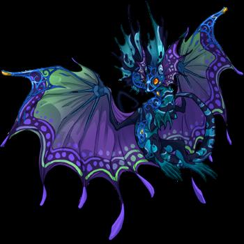 dragon?age=1&body=117&bodygene=23&breed=1&element=11&eyetype=0&gender=1&tert=148&tertgene=21&winggene=16&wings=17&auth=b324b0eff33b192cd371dbc40d15dd9ff829e90c&dummyext=prev.png