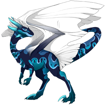 dragon?age=1&body=117&bodygene=23&breed=10&element=6&eyetype=0&gender=0&tert=2&tertgene=0&winggene=0&wings=2&auth=1ab08c30a47b2b109cd1d98ff463334a913d1cfd&dummyext=prev.png