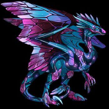 dragon?age=1&body=117&bodygene=24&breed=10&element=5&eyetype=0&gender=1&tert=13&tertgene=17&winggene=20&wings=117&auth=73285207edbd17269b9812806099a638a9f245fc&dummyext=prev.png