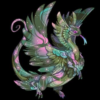 dragon?age=1&body=117&bodygene=24&breed=12&element=9&eyetype=0&gender=0&tert=128&tertgene=12&winggene=25&wings=117&auth=7d9c0796cccdb3fd7b8240becdd0a83ce26d16b4&dummyext=prev.png
