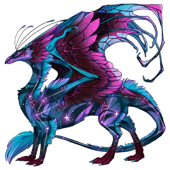 dragon?age=1&body=117&bodygene=24&breed=13&element=6&eyetype=0&gender=0&tert=72&tertgene=14&winggene=20&wings=117&auth=8750850f565b5b8db27bc5692c4078b365bcd4b7&dummyext=prev.png