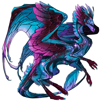 dragon?age=1&body=117&bodygene=24&breed=13&element=6&eyetype=0&gender=1&tert=72&tertgene=14&winggene=20&wings=117&auth=85cc51433d73f42dcecee604b4807376789f08ad&dummyext=prev.png