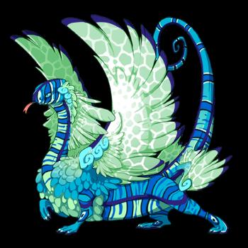 dragon?age=1&body=117&bodygene=25&breed=12&element=5&eyetype=0&gender=1&tert=112&tertgene=13&winggene=14&wings=31&auth=1aab706e6e517c84b6563a8d7bf090e195c8a95d&dummyext=prev.png