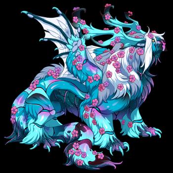 dragon?age=1&body=117&bodygene=28&breed=17&element=1&eyetype=1&gender=0&tert=66&tertgene=36&winggene=39&wings=3&auth=4a1d7cd25cff1cb292e8940894d6493053c97207&dummyext=prev.png