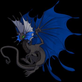 dragon?age=1&body=118&bodygene=0&breed=1&element=10&eyetype=0&gender=0&tert=79&tertgene=0&winggene=0&wings=136&auth=3fec9feac47305e801a6bdadc207cd47caac89a5&dummyext=prev.png