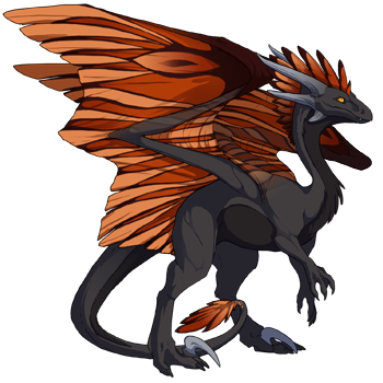 dragon?age=1&body=118&bodygene=0&breed=10&element=11&eyetype=0&gender=1&tert=13&tertgene=0&winggene=22&wings=108&auth=c3d6bd979cd1400132a93ed334c2c25945eab914&dummyext=prev.png