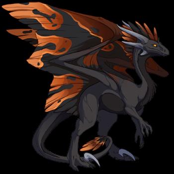 dragon?age=1&body=118&bodygene=0&breed=10&element=11&eyetype=0&gender=1&tert=13&tertgene=0&winggene=23&wings=108&auth=e3fab90940ad0f0724ab806b585800c94f0dca2a&dummyext=prev.png