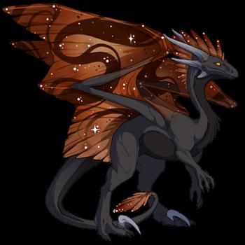 dragon?age=1&body=118&bodygene=0&breed=10&element=11&eyetype=0&gender=1&tert=13&tertgene=0&winggene=25&wings=108&auth=ff82636c172063ea0cdea555b87c33fa0077aea5&dummyext=prev.png