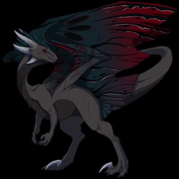 dragon?age=1&body=118&bodygene=0&breed=10&element=2&eyetype=2&gender=0&tert=2&tertgene=0&winggene=24&wings=96&auth=e8f04a26e9813d004587ced88ec66f2785394b27&dummyext=prev.png