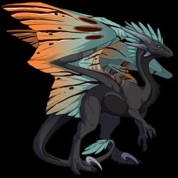 dragon?age=1&body=118&bodygene=0&breed=10&element=5&eyetype=2&gender=1&tert=2&tertgene=0&winggene=24&wings=100&auth=3a39e0202eb15a47918272b147ef1973942626b0&dummyext=prev.png
