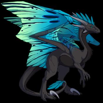 dragon?age=1&body=118&bodygene=0&breed=10&element=5&eyetype=2&gender=1&tert=2&tertgene=0&winggene=24&wings=117&auth=abb3e9e2c55cffef595522b96f4f8423f724e8d0&dummyext=prev.png