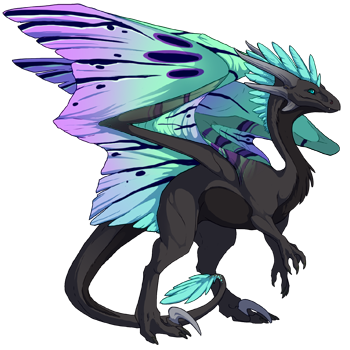 dragon?age=1&body=118&bodygene=0&breed=10&element=5&eyetype=2&gender=1&tert=2&tertgene=0&winggene=24&wings=152&auth=2e0d688ef3be7bcff85804b7009ad9b3413dbbcb&dummyext=prev.png