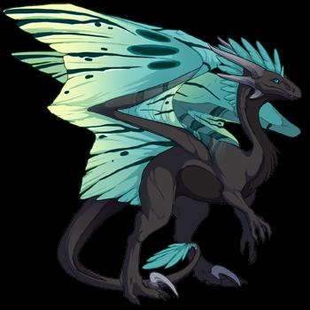 dragon?age=1&body=118&bodygene=0&breed=10&element=5&eyetype=2&gender=1&tert=2&tertgene=0&winggene=24&wings=30&auth=98ba2f3354f3017bcf7378d703e9cfe157d3834a&dummyext=prev.png