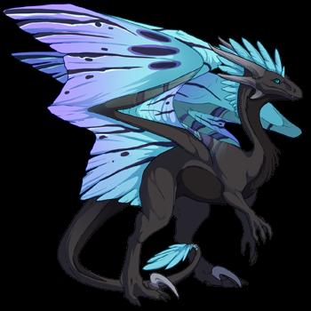 dragon?age=1&body=118&bodygene=0&breed=10&element=5&eyetype=2&gender=1&tert=2&tertgene=0&winggene=24&wings=99&auth=6b88395da1fa9715dd3dd6a1a2f62d1b95cc687f&dummyext=prev.png