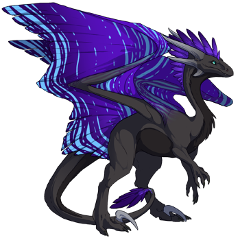 dragon?age=1&body=118&bodygene=0&breed=10&element=5&eyetype=8&gender=1&tert=131&tertgene=0&winggene=21&wings=147&auth=34b97abaedbc29fda12ae8087300da369cb72481&dummyext=prev.png