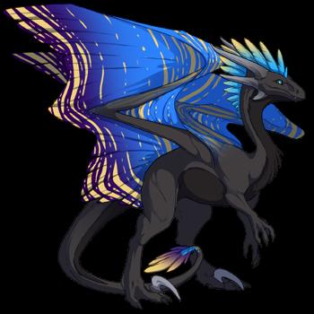 dragon?age=1&body=118&bodygene=0&breed=10&element=5&eyetype=8&gender=1&tert=131&tertgene=0&winggene=21&wings=148&auth=e9a9326f37cf8bf1e7a488439e88399151e5b90c&dummyext=prev.png
