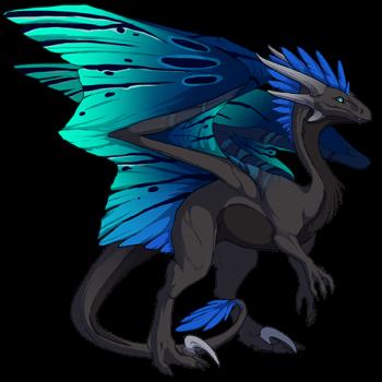 dragon?age=1&body=118&bodygene=0&breed=10&element=5&eyetype=8&gender=1&tert=2&tertgene=0&winggene=24&wings=136&auth=52640845b671cd30ff84530396e602f82084f773&dummyext=prev.png