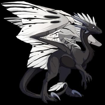 dragon?age=1&body=118&bodygene=0&breed=10&element=6&eyetype=0&gender=1&tert=2&tertgene=0&winggene=24&wings=2&auth=b251e6502abb25ede3f8af09483da521b49b8ebb&dummyext=prev.png
