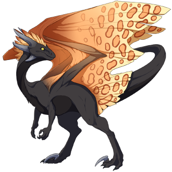 dragon?age=1&body=118&bodygene=0&breed=10&element=8&eyetype=0&gender=0&tert=2&tertgene=0&winggene=40&wings=105&auth=6267db567a3ddc0f51a4c3e662fc0e2dfd427188&dummyext=prev.png
