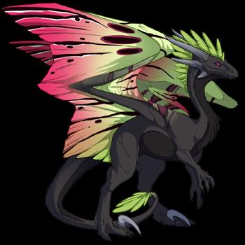 dragon?age=1&body=118&bodygene=0&breed=10&element=9&eyetype=8&gender=1&tert=2&tertgene=0&winggene=24&wings=144&auth=e7766f800e20cf6a163dce68c5aa18af7efd3359&dummyext=prev.png