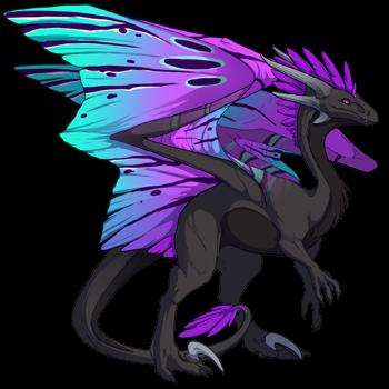 dragon?age=1&body=118&bodygene=0&breed=10&element=9&eyetype=8&gender=1&tert=2&tertgene=0&winggene=24&wings=69&auth=a238c8d1694f0b9ddb8b66f7b659e0a9e3445b42&dummyext=prev.png