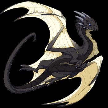 dragon?age=1&body=118&bodygene=0&breed=11&element=4&eyetype=0&gender=1&tert=149&tertgene=0&winggene=0&wings=1&auth=f93dbd4463276de94a88c5adc7a580f6ef514c2a&dummyext=prev.png