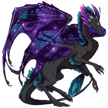 dragon?age=1&body=118&bodygene=0&breed=13&element=5&eyetype=8&gender=1&tert=131&tertgene=0&winggene=25&wings=175&auth=37719f4fda003bfe8d8984fd97853bb470836184&dummyext=prev.png