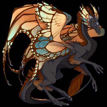 dragon?age=1&body=118&bodygene=0&breed=13&element=6&eyetype=0&gender=1&tert=2&tertgene=0&winggene=13&wings=105&auth=f0246f00efac02d3161634b35f7e23f40991ff21&dummyext=prev.png