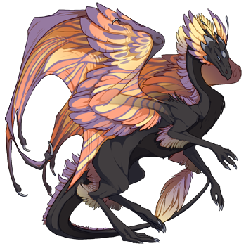 dragon?age=1&body=118&bodygene=0&breed=13&element=6&eyetype=0&gender=1&tert=2&tertgene=0&winggene=22&wings=105&auth=f096eb71001be00f24b5a7d9907206d54d9d900b&dummyext=prev.png