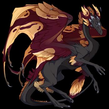 dragon?age=1&body=118&bodygene=0&breed=13&element=6&eyetype=0&gender=1&tert=2&tertgene=0&winggene=23&wings=105&auth=9d948290ad7096047442f35559b0bc3b936d2ed5&dummyext=prev.png
