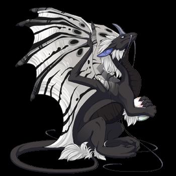 dragon?age=1&body=118&bodygene=0&breed=4&element=6&eyetype=0&gender=1&tert=2&tertgene=0&winggene=24&wings=2&auth=a2bc2f31f00300282d6ead6bb01888cd3e9812b5&dummyext=prev.png