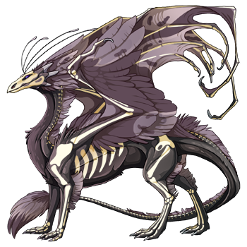 dragon?age=1&body=118&bodygene=1&breed=13&element=7&eyetype=1&gender=0&tert=1&tertgene=20&winggene=23&wings=14&auth=f725fe52e48268d0584c2b1a957e7d738c5e38a3&dummyext=prev.png