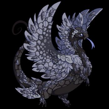 dragon?age=1&body=118&bodygene=12&breed=12&element=6&eyetype=3&gender=0&tert=98&tertgene=4&winggene=14&wings=91&auth=b6e9ecde76b037b6bc0544a7ce55f1764513bca9&dummyext=prev.png